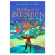 Book - The power of Intention Dr Wayne Dyer (Hardback)