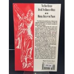 Book 6th And 7th Book Of Moses Gonzalez-Whippler