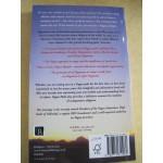 Book Pagan Paths Pete Jennings