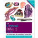 Book Crystal Bible Volume 2 Judy Hall
