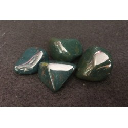 Tumble Bloodstone