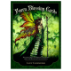 oracle Cards Faery Blessing Cards