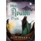Oracle Mists of Avalon