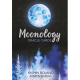 Oracle Cards Moonology