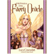 Oracle Cards Wild Wisdom of the Faery Oracle Lucy Cavendish