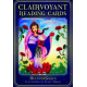 Oracle Clairvoyant Reading Cards by Belinda Grace