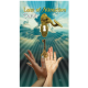 Tarot Cards Law of Attraction