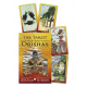 Tarot Cards Tarot of the Orishas