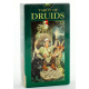 Tarot Cards Tarot of the Druids