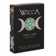 Oracle Cards Wiccan