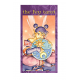 Tarot Cards The Fey