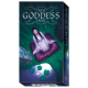 Tarot Cards Triple Goddess