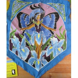 Fairy Altar Cloth