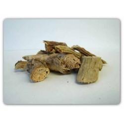 Herb Bala Root 2g