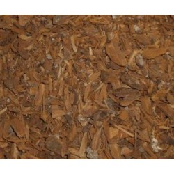 Herb Cinchona Bark 9g