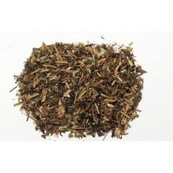 Herb Cleavers  12g