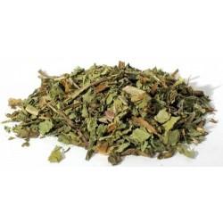 Herb Dandelion Leaf 6g