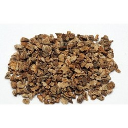 Herb Devils Claw Root 10g