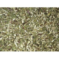 Herb Echinacea Purpose 15g