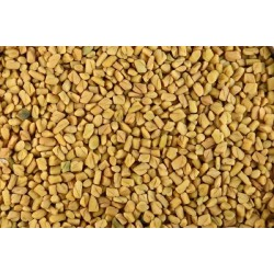 Herb Fenugreek Seeds 50g