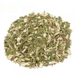 Herb Golden Rod 10g