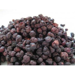 Herb Hawthorn Berries 10g
