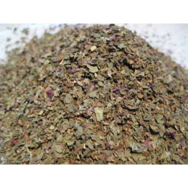 Herb Heartease 10g