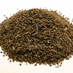 Herb Kelp Granules 8g