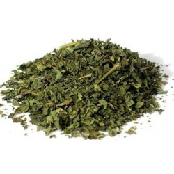 Herb Lemon Balm 6g