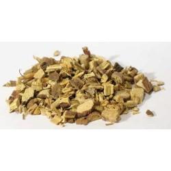 Herb Liquorice  Root 10g