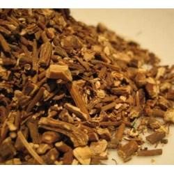 Herb Mandrake Root 5g