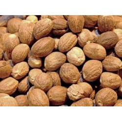 Herb Nutmeg (3 Pack)