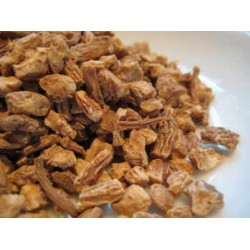 Herb Oak Bark 10g