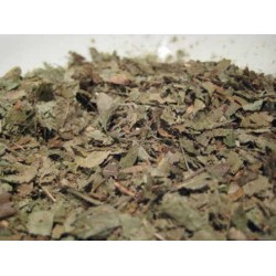 Herb Raspberry Leaves 15g