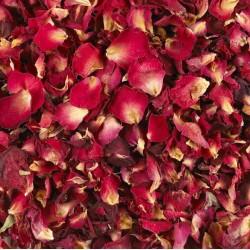 Herb Rose Petals Red 8g