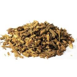 Herb Valerian 10g