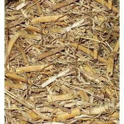 Herb Witches Grass 12g
