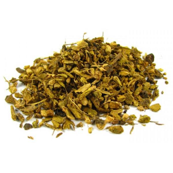 Herb Yellowdock Root 10g