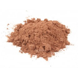 Dragons Blood Powder 6g
