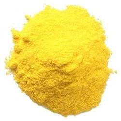Powder Sulphur  10g