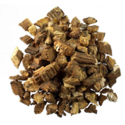Herb Burdock Root 6g