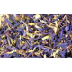 Herb Cornflower Petals 5gm