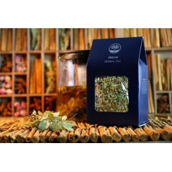 Tea Dream Herbal Tea