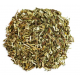 Herb Tansy 18gm