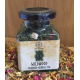 Sons of Asgard Blended Herbal Tea Wildwood