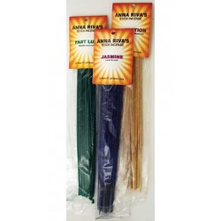 Lovers Incense Sticks
