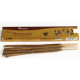 Incense Sticks Benzoin