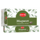 Incense Sticks Mugwort