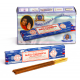 Incense Sticks Satya Nag Champa box of 12