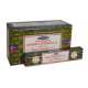 Incense Sticks Green Citronella Satya
